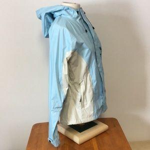 Sierra Designs Rain Jacket M